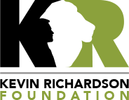 Kevin Richardson Foundation
